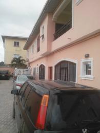 3 bedroom Flat / Apartment for rent Around Sangotedo Area Ajah Lagos