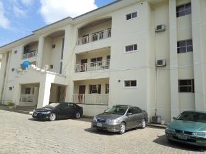 3 bedroom Flat / Apartment for rent Anthony Enahoro street Utako Abuja
