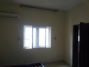 3 bedroom Block of Flat for rent Along games village Kaura (Games Village) Abuja