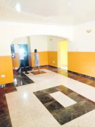 3 bedroom Flat / Apartment for rent julie estate, Oregun Ikeja Lagos