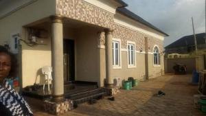3 bedroom Flat / Apartment for sale Likosi Road,simawa Sagamu Sagamu Ogun