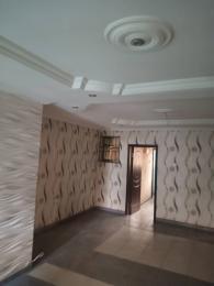 3 bedroom Flat / Apartment for rent Off otedola Estate  Omole phase 1 Ojodu Lagos