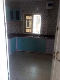 3 bedroom Blocks of Flats House for rent Lawrence Daniel  Ajao Estate Isolo Lagos