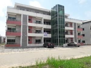 3 bedroom Penthouse Flat / Apartment for rent Citi View Estate Yewa North Yewa Ogun