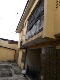 3 bedroom Flat / Apartment for rent off college road Ifako-ogba Ogba Lagos - 0