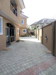 Blocks of Flats House for rent sunview estate songotedo Sangotedo Ajah Lagos