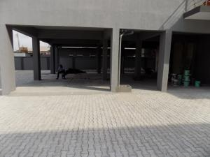 3 bedroom Flat / Apartment for sale lkate Ikate Lekki Lagos