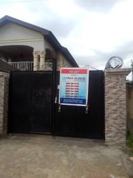 3 bedroom Flat / Apartment for rent Isheri North GRA, Opic Isheri North Ojodu Lagos