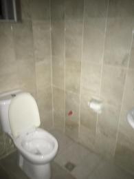 3 bedroom Flat / Apartment for rent - Adeniyi Jones Ikeja Lagos
