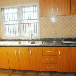 3 bedroom Flat / Apartment for rent Top Rank College area,Akala Way,Akobo Akobo Ibadan Oyo