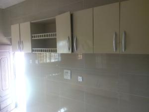 3 bedroom Flat / Apartment for rent - Eliozu Port Harcourt Rivers - 3