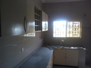 3 bedroom Flat / Apartment for rent - Eliozu Port Harcourt Rivers - 5