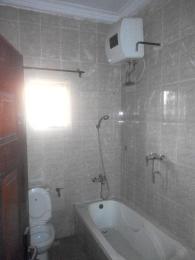 3 bedroom Flat / Apartment for rent - Eliozu Port Harcourt Rivers - 4