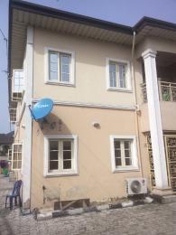 3 bedroom Flat / Apartment for rent - Eliozu Port Harcourt Rivers - 0