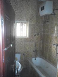 3 bedroom Flat / Apartment for rent - Eliozu Port Harcourt Rivers - 6
