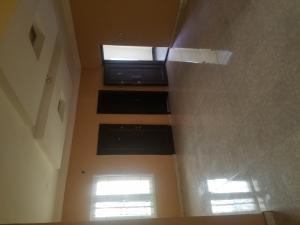 3 bedroom Blocks of Flats House for rent Okada park Ajao Estate Isolo Lagos