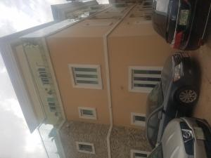 3 bedroom Blocks of Flats House for rent Okada park Ajao Estate Isolo Lagos