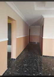 3 bedroom Blocks of Flats House for rent ,,,, Mende Maryland Lagos