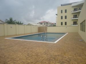 3 bedroom Flat / Apartment for rent VI Victoria Island Extension Victoria Island Lagos