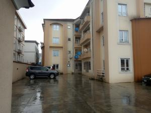 3 bedroom Boys Quarters Flat / Apartment for rent Elegba  Drive ONIRU Victoria Island Lagos