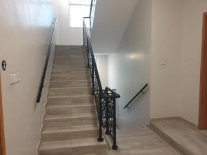 3 bedroom Flat / Apartment for rent 5th Avenue Banana Island Ikoyi Lagos