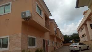 3 bedroom Flat / Apartment for rent Zone D Apo Abuja