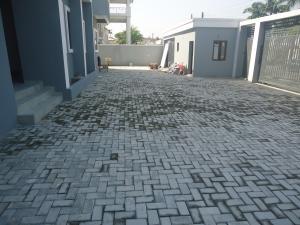 3 bedroom Flat / Apartment for rent admiralty way Lekki Phase 1 Lekki Lagos