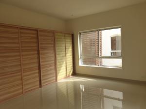 3 bedroom Flat / Apartment for rent OFF NASARAWA STREET Banana Island Ikoyi Lagos