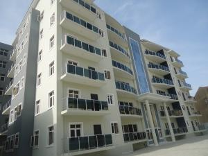 3 bedroom Flat / Apartment for sale Oniru ONIRU Victoria Island Lagos