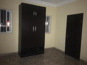 3 bedroom Flat / Apartment for rent  ORIMOLADE estate Adeniyi Jones Ikeja Lagos