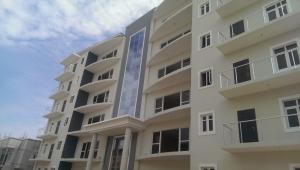 3 bedroom Flat / Apartment for sale Ligali Ayorinde  Victoria Island Extension Victoria Island Lagos