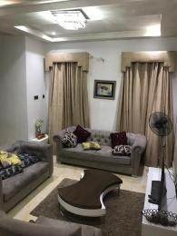 3 bedroom Semi Detached Duplex House for sale Ologolo Agungi Lekki Lagos