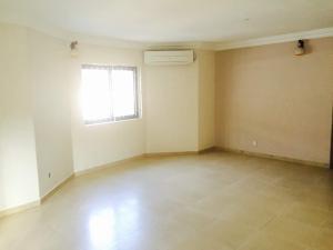 3 bedroom Flat / Apartment for rent Off Jasper Ike Lekki Phase 1 Lekki Lagos