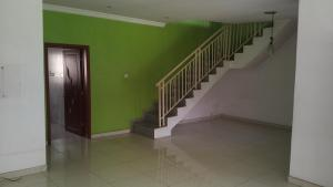 3 bedroom Terraced Duplex House for rent At Ikeja GRA Ikeja Lagos