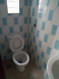 3 bedroom House for sale Lekki Palm City Estate Lekki Lagos - 30