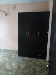 3 bedroom House for sale Lekki Palm City Estate Lekki Lagos - 35