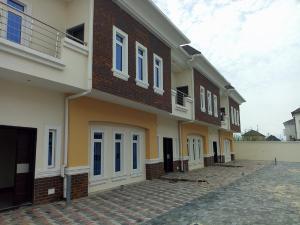 3 bedroom House for sale Lekki Palm City Estate Lekki Lagos - 59