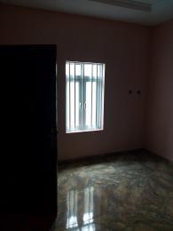3 bedroom House for sale Lekki Palm City Estate Lekki Lagos - 25