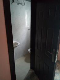 3 bedroom House for sale Lekki Palm City Estate Lekki Lagos - 9
