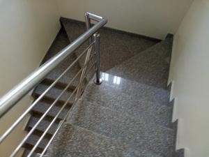 3 bedroom House for sale Lekki Palm City Estate Lekki Lagos - 15