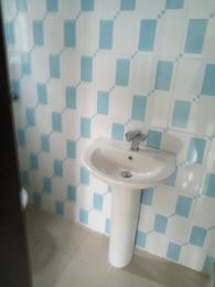 3 bedroom House for sale Lekki Palm City Estate Lekki Lagos - 24