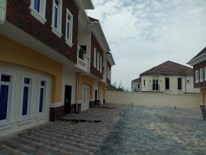 3 bedroom House for sale Lekki Palm City Estate Lekki Lagos - 22
