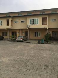 3 bedroom House for rent Lekki Garden Phase 3, Ajah Lagos