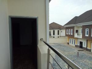 3 bedroom House for sale Lekki Palm City Estate Lekki Lagos - 40