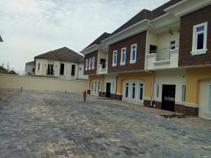 3 bedroom House for sale Lekki Palm City Estate Lekki Lagos - 37