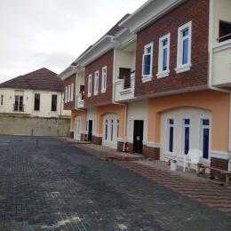 3 bedroom House for sale Lekki Palm City Estate Lekki Lagos - 1