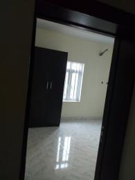 3 bedroom House for sale Lekki Palm City Estate Lekki Lagos - 52
