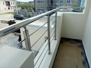 3 bedroom House for sale Lekki Palm City Estate Lekki Lagos - 21