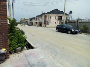 3 bedroom House for sale Lekki Palm City Estate Lekki Lagos - 57