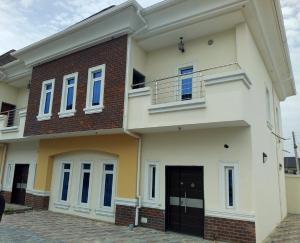 3 bedroom House for sale Lekki Palm City Estate Lekki Lagos - 19